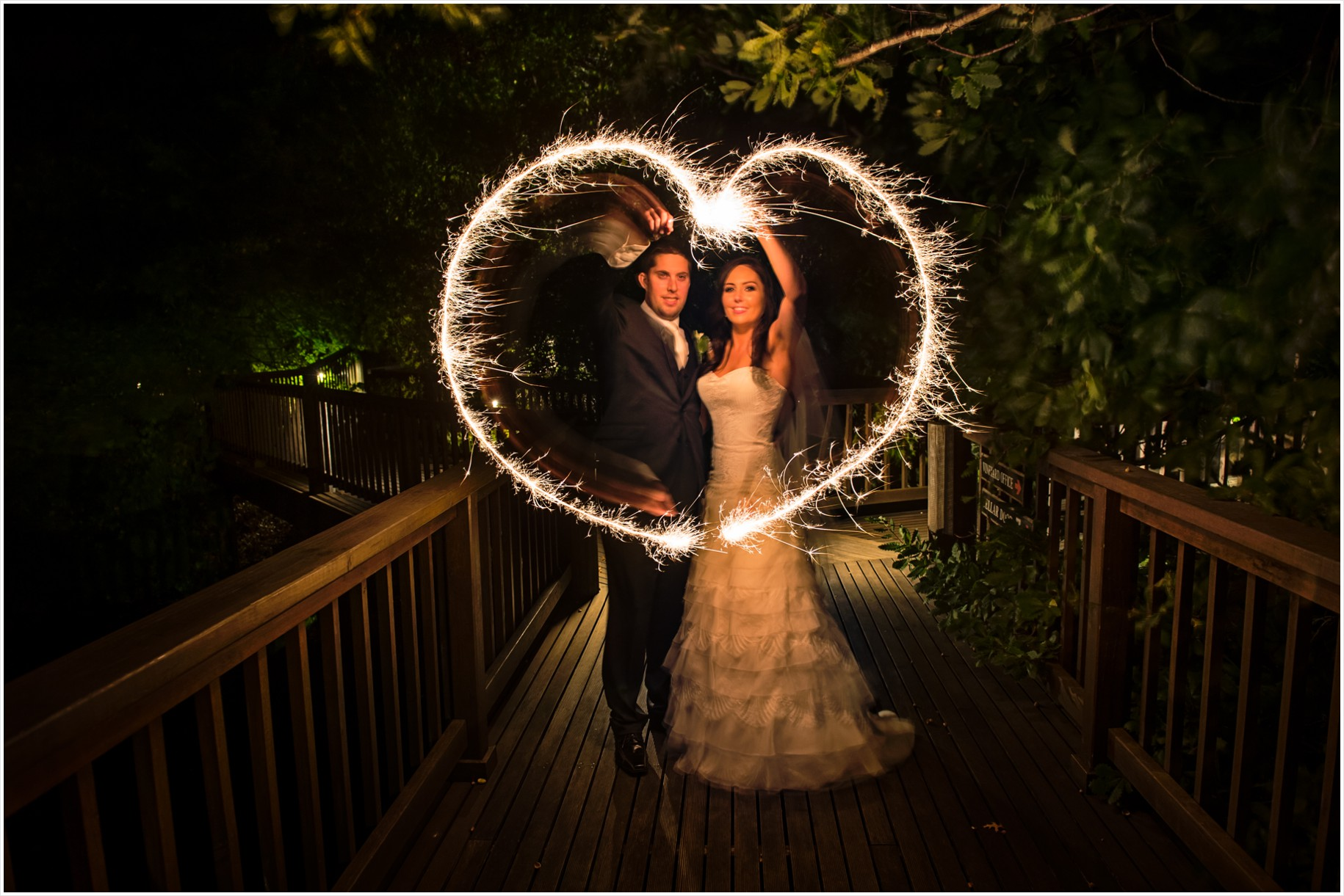 How Do I Know If Have Chosen The Best Wedding Photographer